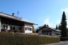 GästehausMargarete Bad Wiessee