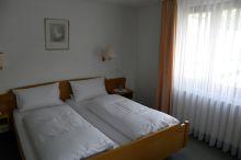 Adler Gasthaus Bühl