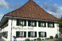 Zum Kreuz Gasthof Balsthal