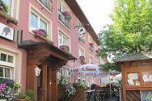 Ochsen Landhotel Titisee-Neustadt