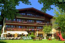 Parkhotel Kirchberg Kirchberg in Tirol