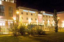 Maggior Consiglio Treviso