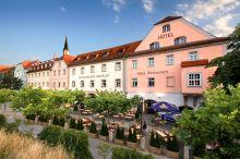 Wittelsbacher Zollhaus Hofkirchen