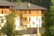 Adler St. Gallenkirch-Gortipohl