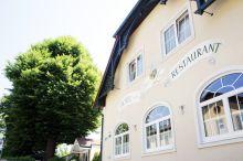 Zur Linde Hotel-Restaurant