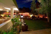 Kerschbaumer Gartenhotel