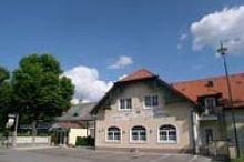 Zur Linde Hotel-Restaurant Mistelbach