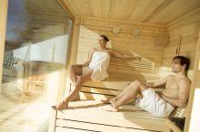 Waldhof Muhr Hotel