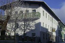 Fischer Veri Landgasthof Mitterfels
