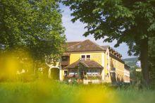 Gasthof Hotel Pack Zur Lebing Au Hartberg