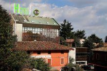 B&B Hotel Udine Udine