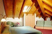 Hotel Relais Orsingher S. Martino di Castrozza