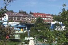 Leitner Thermalhotel Loipersdorf