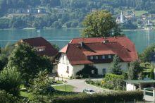 Hotel Landhaus Strussnighof Pörtschach am Wörthersee