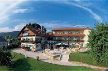 Striedinger´s Lust und Laune Hotel Pörtschach am Wörthersee