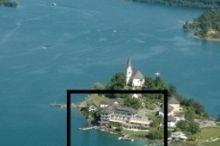 Linde See-und Golfhotel