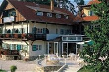Lust und Laune Hotel am Wörthersee Pörtschach am Wörthersee