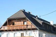 Alpenblick Landgasthof Kirchschlag