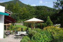Villa Sonnwend Garni Kreuth
