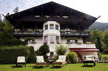 Villa Sonnwend Garni