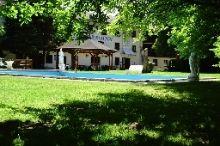 Drauhof Landhotel Velden am Wörthersee