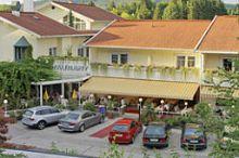 Weidenhof Klagenfurt