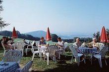 Sonnenalm Panorama-, Natur- und Wellnesshotel Hauzenberg