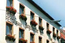 Hotel Poysdorferhof