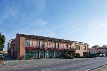 Best Western Titian Inn Hotel Venice Airport Venezia