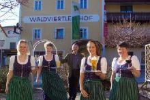 Waldviertlerhof Langschlag