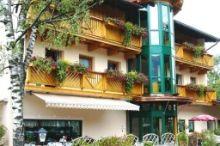 Hotel Beim Dresch Erl