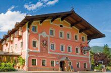 Reitlwirt Brixen im Thale