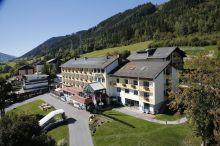 Hotel Tauernblick Schladming-Rohrmoos