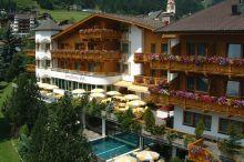 Donnerhof Hotel Fulpmes im Stubaital