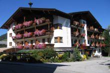 Hotel Simmerlwirt Wildschönau