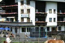 Aktivhotel Christoffel Wildschönau