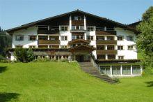 Pension Haus am Wildbach Wildschönau - Auffach