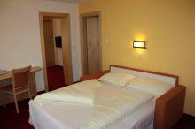 Hotel Sun Valley Wildschönau