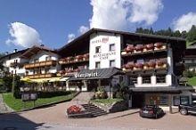 Ferienhotel Platzl Wildschönau - Auffach