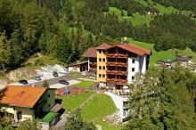 Ferienhotel Finkenberg