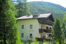 Pension Bader Badgastein