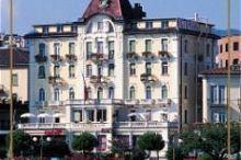 Victoria Lugano