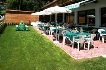 Alphof Hotel Fulpmes im Stubaital