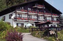 Haus Inge Zwiesel