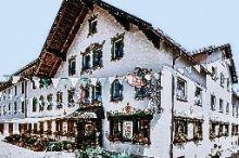 Hirsch Immenstadt