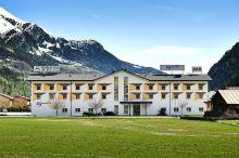 Gottardo Sud Motel Piotta