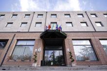 Executive Udine