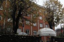 La Residenza Eco-Hotel Milano