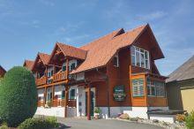 Eckbergerhof Ferlinz Gamlitz