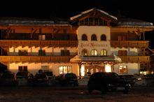 Montanara Alpines Gourmethotel Flachau
